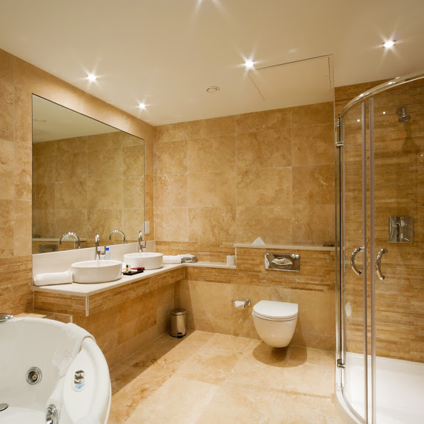 Picking The Right Vanity For Your Bathroom Remodel