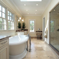 Kitchen bathroom remodeling contractors in los angeles ca for Bathroom remodeling contractor los angeles