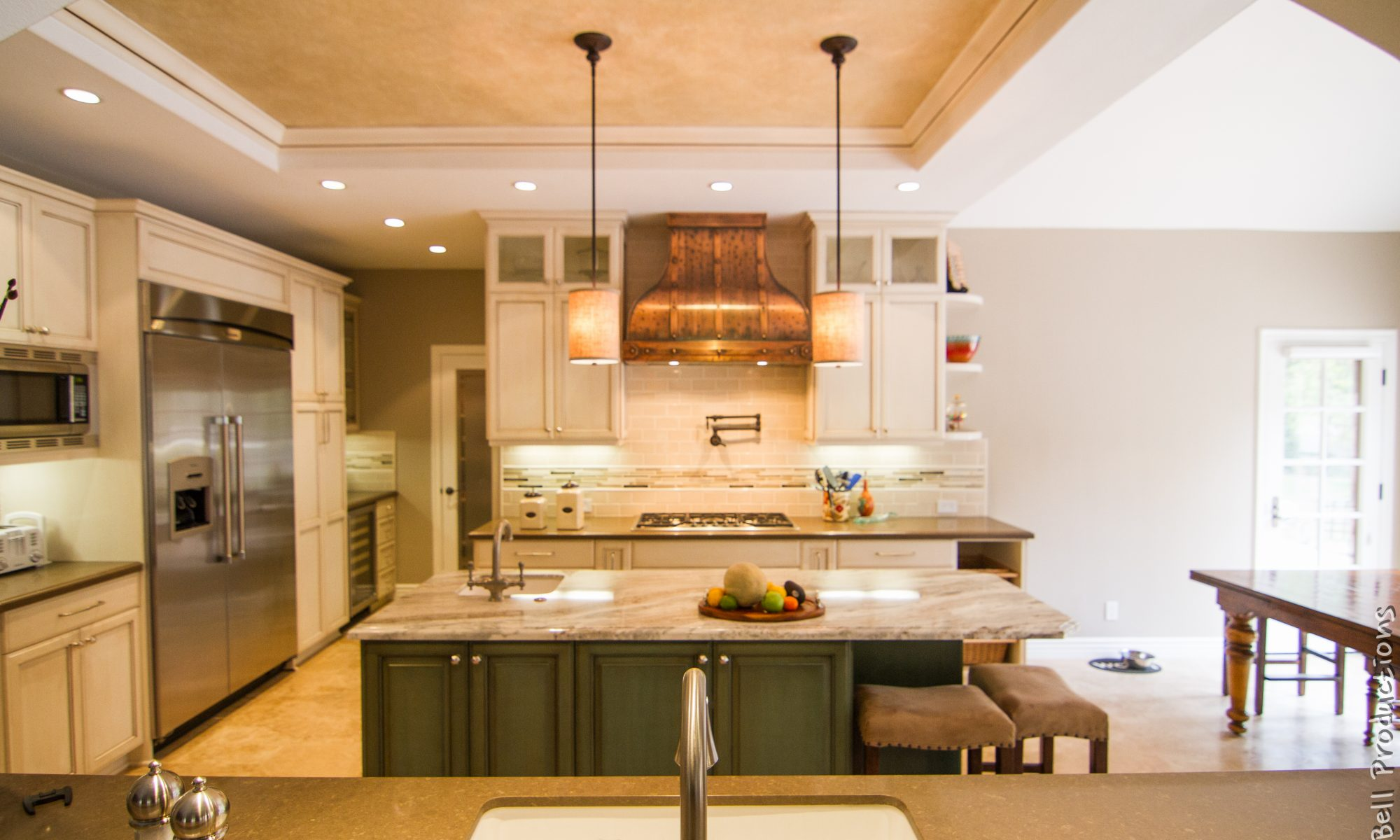Kitchen Remodel Tips Archives Preferred Home Builders Inc